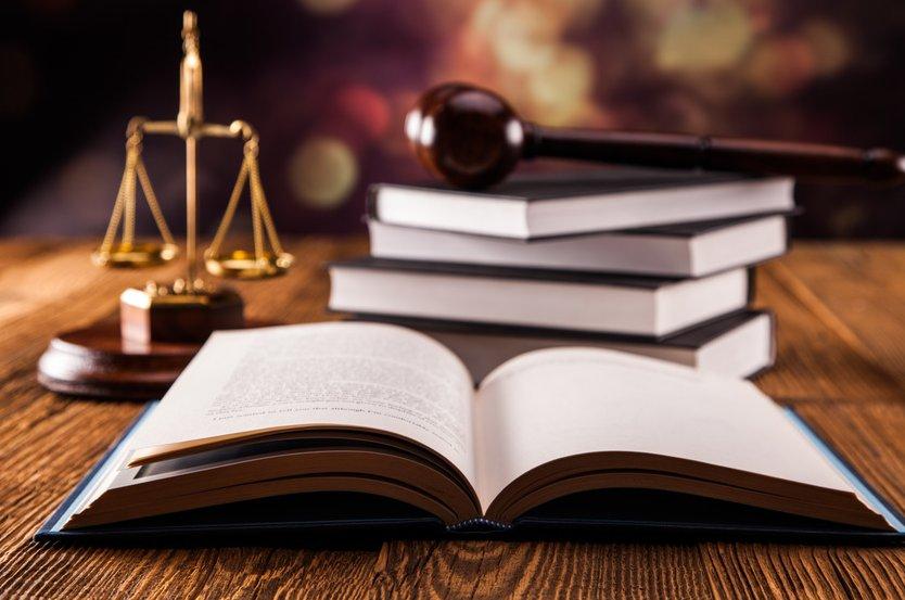 Comment profiter de la loi Girardin ?